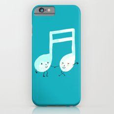 Our Song iPhone 6s Slim Case