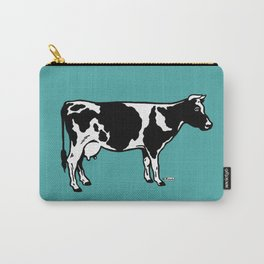 Let's Hear It for Cows! Carry-All Pouch