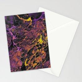 Sappho Stationery Cards