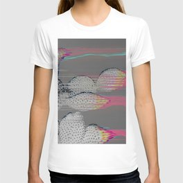 The Cactus Interference T-shirt