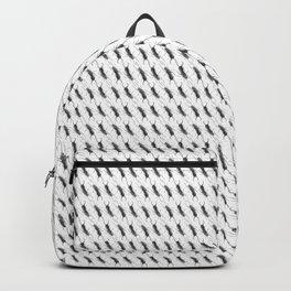 Earwig Mania Backpack