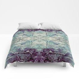 Cave Comforters