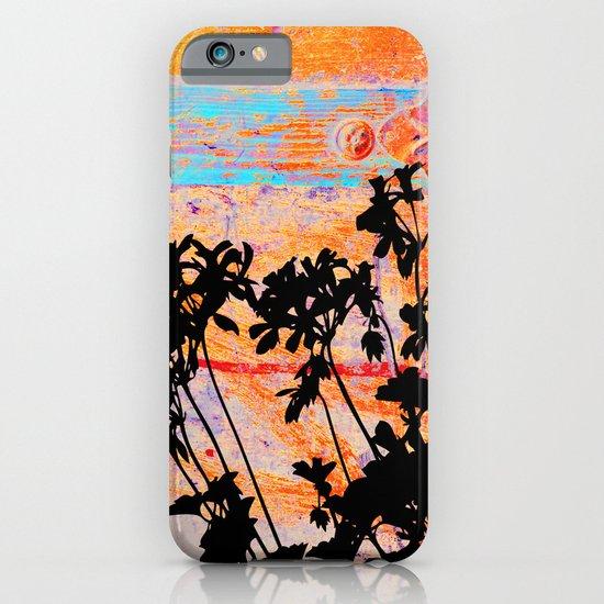 Lunn Series 1 of 4 iPhone & iPod Case