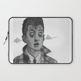 Turner Laptop Sleeve