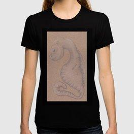 Specimen #11 T-shirt
