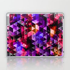 Royals Laptop & iPad Skin