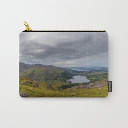 Glanmore Lake Carry-All Pouch