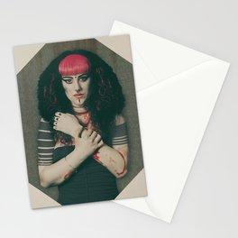 Etnia Stationery Cards