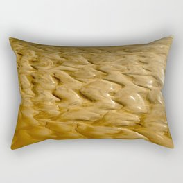 Natural Display   Rectangular Pillow