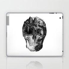 The Final Adventure Laptop & iPad Skin