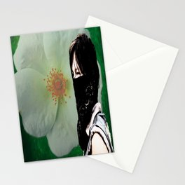 Daryl Dixon Stationery Cards