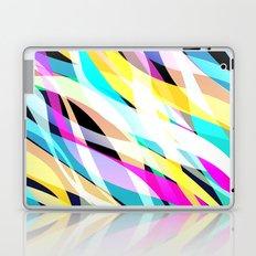 Surge of Colour Laptop & iPad Skin