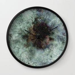 Decomposed Emotion Wall Clock