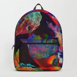 f&^* yeah Backpack