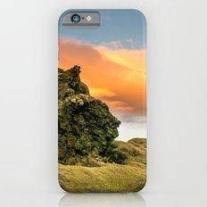colourful nature iPhone 6s Slim Case