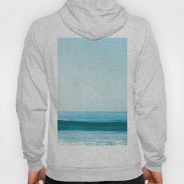 Little Waves Hoody