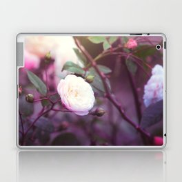 Morning Bloom Laptop & iPad Skin