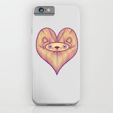 Lionheart iPhone 6s Slim Case