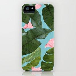 Wild Flower #society6 #decor #buyart iPhone Case