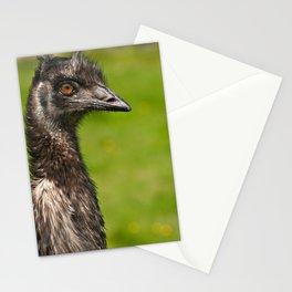 Sweet Tweakle  Stationery Cards