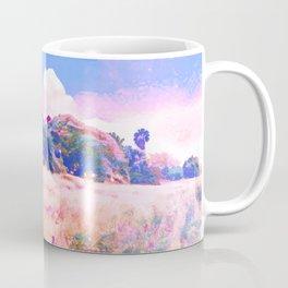 Be A Unicorn In A Field Of Horses Coffee Mug