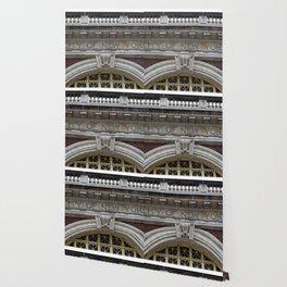 City of New York Wallpaper