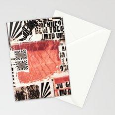 COPY Stationery Cards
