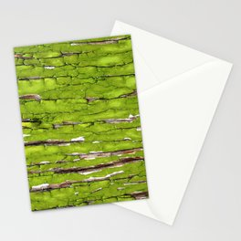 Peel Me Stationery Cards