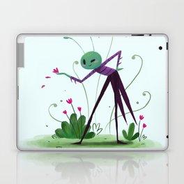 Cricket Laptop & iPad Skin