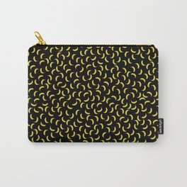 Banana Boom Carry-All Pouch