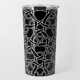 vikcelt Travel Mug