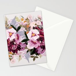 Lunette Stationery Cards
