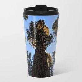 General Sherman Travel Mug