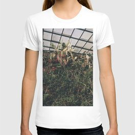 Greenhouse III T-shirt