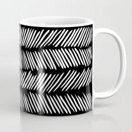 Simone IV Coffee Mug