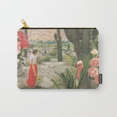 Decor Carry-All Pouch