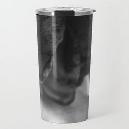 Sammuva Travel Mug