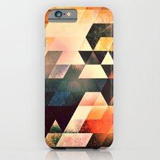 styck Slim Case iPhone 6