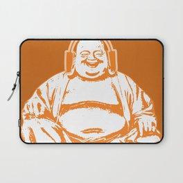 Buddah Beats Laptop Sleeve