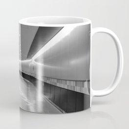 Chiba - Japan 07:37 pm Coffee Mug