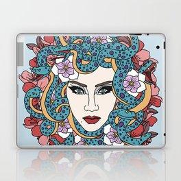 The Gorgon CL. Laptop & iPad Skin