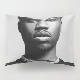 gold boy Pillow Sham