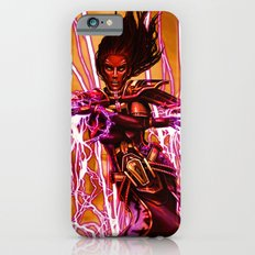 SWTOR - Force Storm iPhone 6s Slim Case