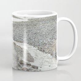 ribbon Coffee Mug