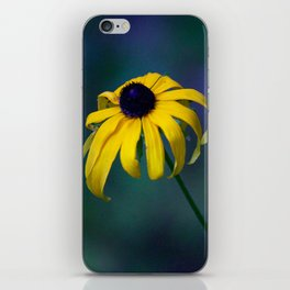A Little Hope iPhone Skin