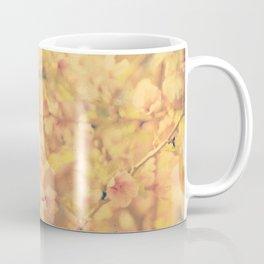 #240 Coffee Mug