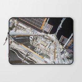 ISS-45 EVA Laptop Sleeve
