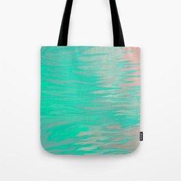 Inner Calm Tote Bag