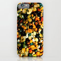 Stone iPhone 6s Slim Case