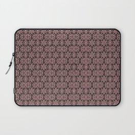 Bridal Rose Floral Laptop Sleeve